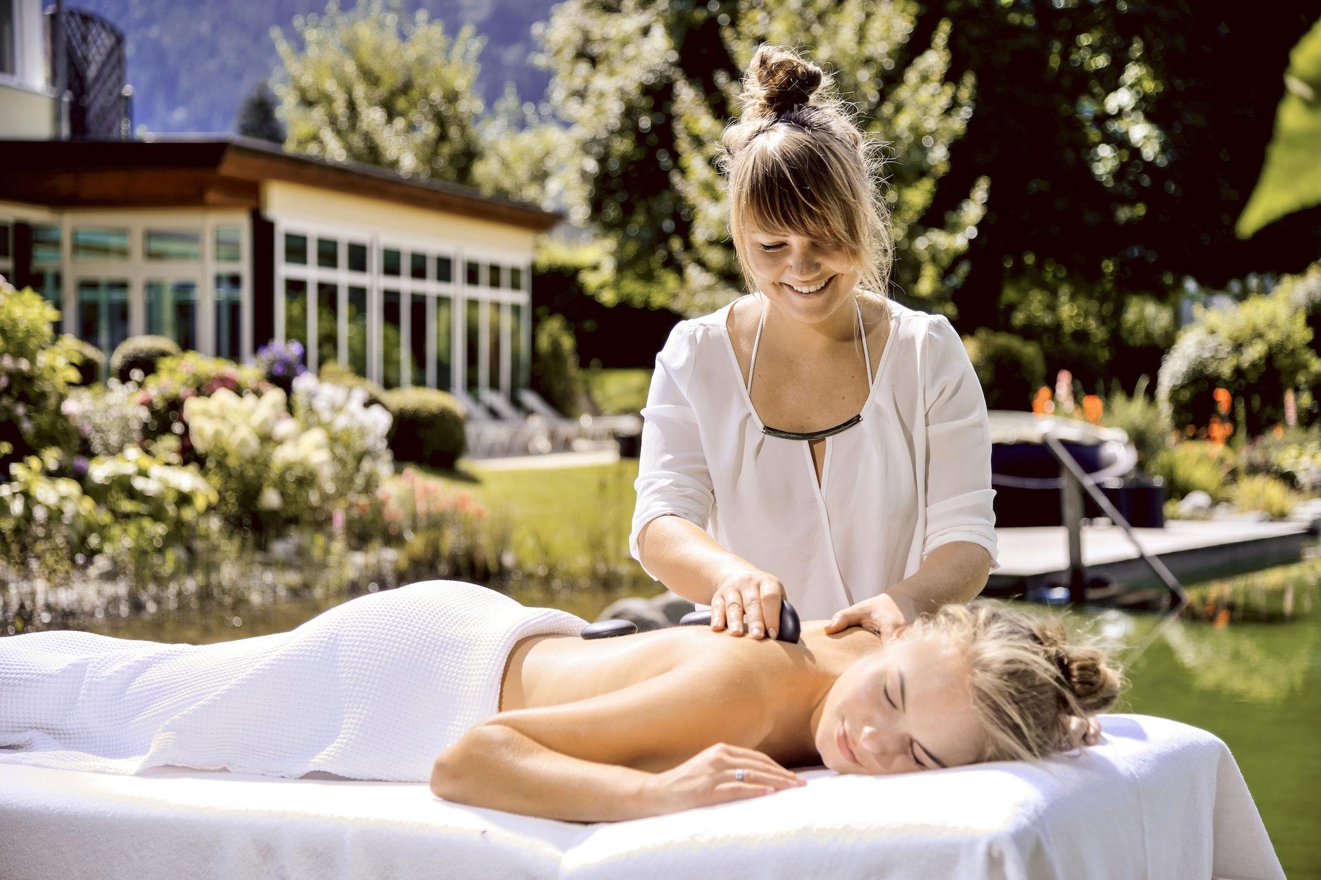 Spa &amp Beauty Hotel Montafon Wellnesshotel Schruns Wellnesshotels Vorarlberg Wellnessurlaub